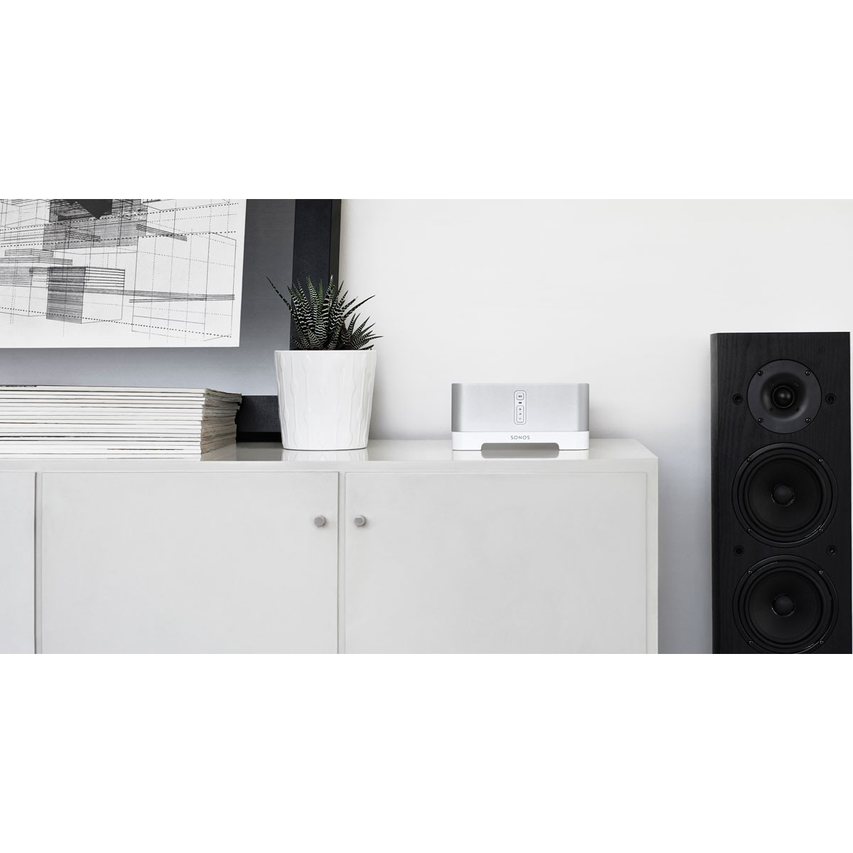 Best In Ceiling Speakers For Sonos Amp.Best Ceiling Speakers For ...