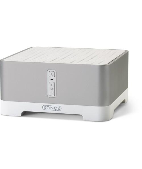 SONOS CONNECT-AMP