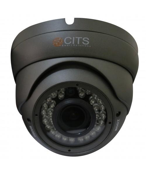 CITS-IRLCD200S