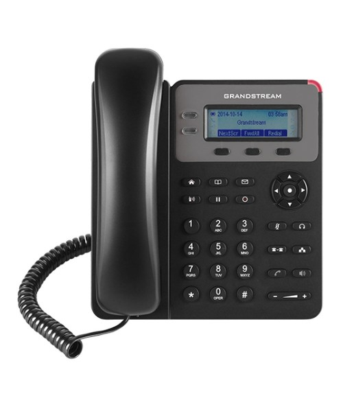 GRANDSTREAM IP PHONE (GXP1615)