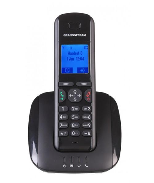 GRANDSTREAM IP PHONE (DP715/710)