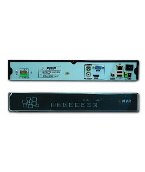 NVR6104-13A