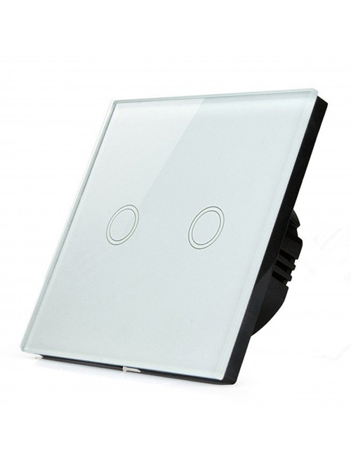2G- Touch Switch