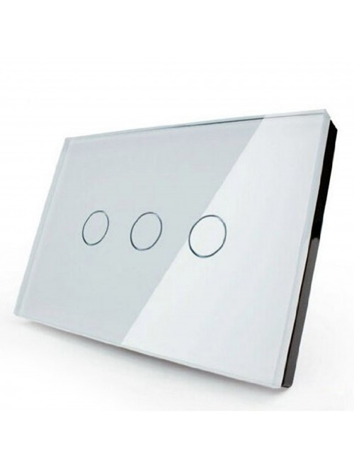 3G-Touch Switch
