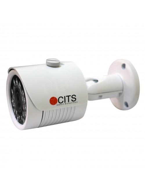 CITS-BHL03200S