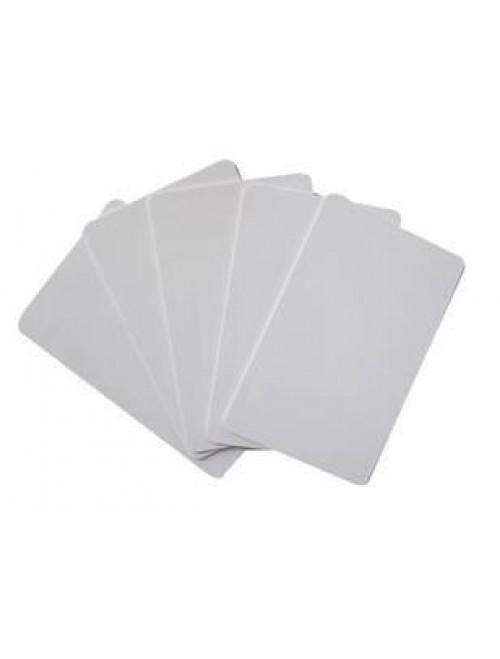 UHF-01 Balnk Cards