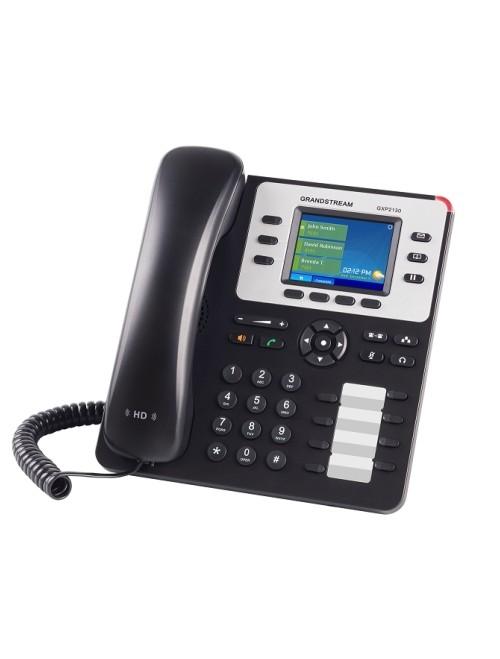 GRANDSTREAM IP PHONE (GXP2130 V2)