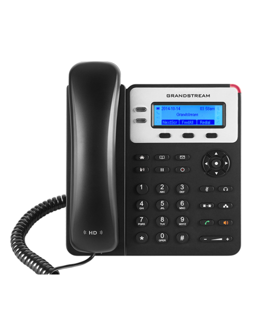 GRANDSTREAM IP PHONE (GXP1625)