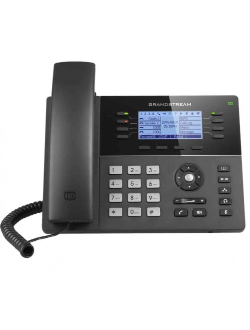 GRANDSTREAM IP PHONES GXP1780