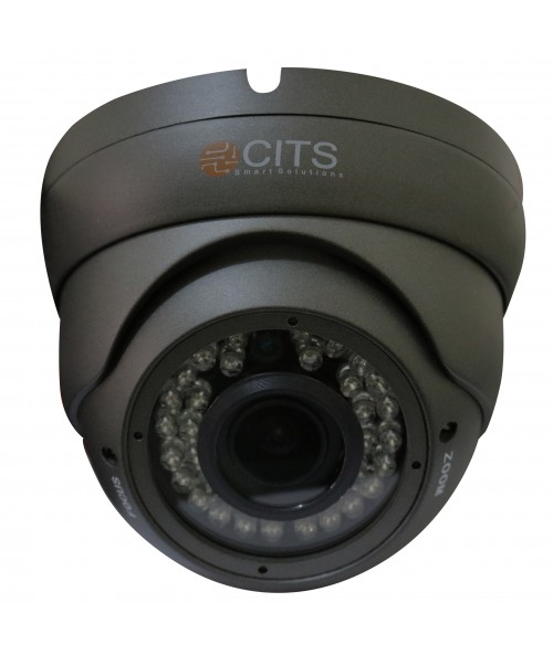 CITS-IRLCD130S