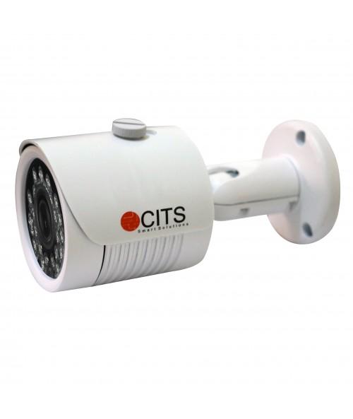 CITS-BHL03100S